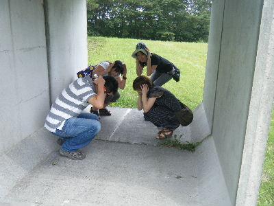 2011_0807爆水ラン0027