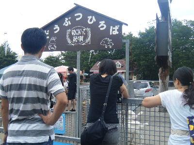 2011_0807爆水ラン0031