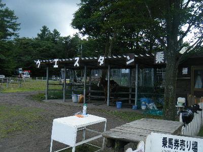 2011_0807爆水ラン0034