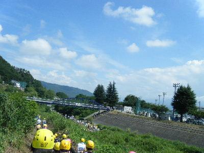 2011_0807爆水ラン0216
