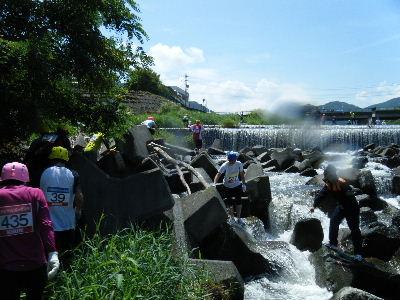 2011_0807爆水ラン0261