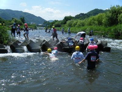 2011_0807爆水ラン0255