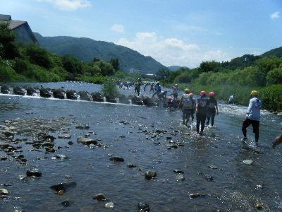2011_0807爆水ラン0254