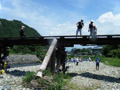 2011_0807爆水ラン0284