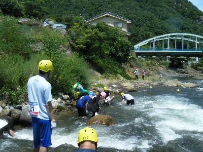 2011_0807爆水ラン0289