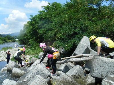 2011_0807爆水ラン0306