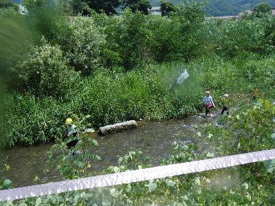 2011_0807爆水ラン0311