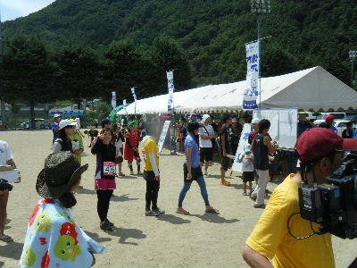 2011_0807爆水ラン0321
