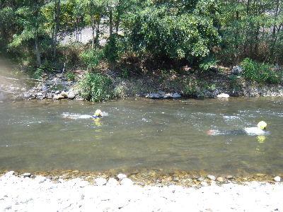 2011_0807爆水ラン0268
