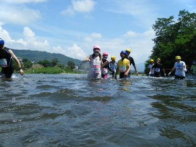2011_0807爆水ラン0235