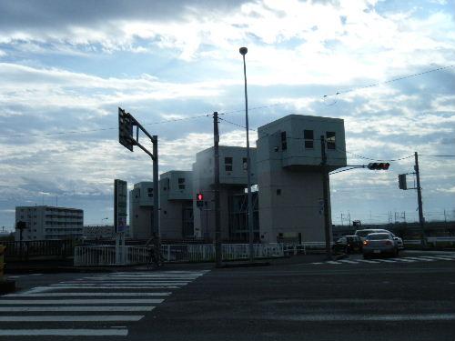 2011_1120戸田マラソン0011
