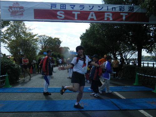 2011_1120戸田マラソン0031