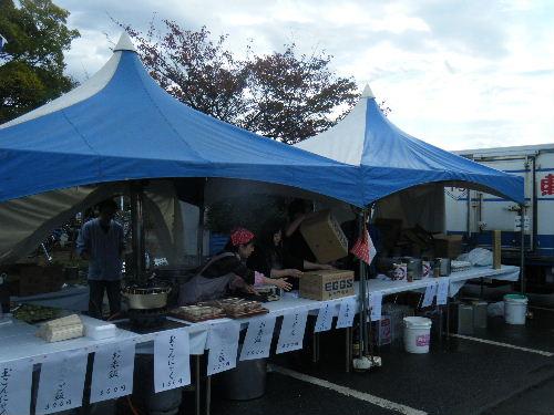 2011_1120戸田マラソン0025
