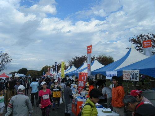 2011_1120戸田マラソン0024
