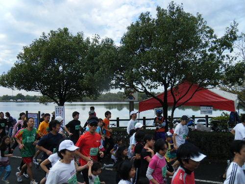 2011_1120戸田マラソン0019