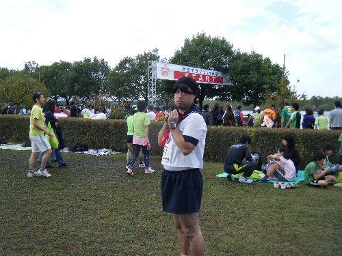 2011_1120戸田マラソン0021