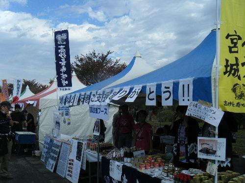 2011_1120戸田マラソン0026