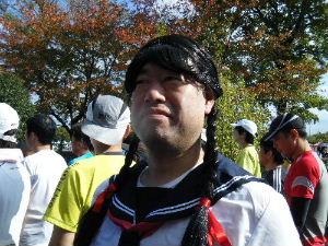 2011_1120戸田マラソン0035