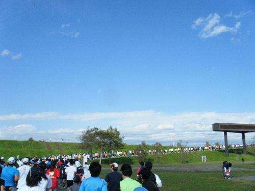 2011_1120戸田マラソン0050