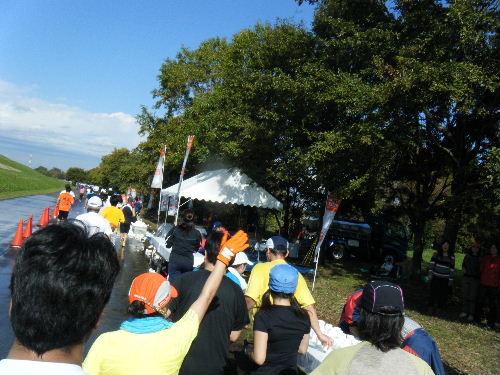 2011_1120戸田マラソン0066