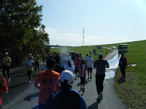 2011_1120戸田マラソン0061