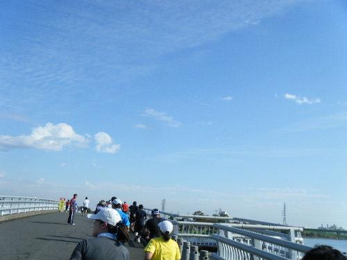 2011_1120戸田マラソン0079
