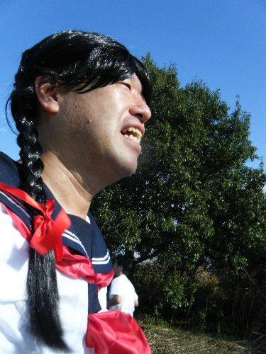2011_1120戸田マラソン0059