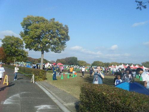2011_1120戸田マラソン0097
