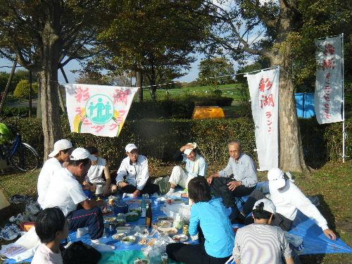 2011_1120戸田マラソン0114