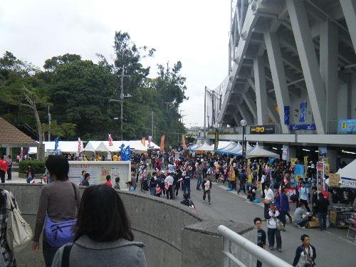2011_1205NAHAマラソン0015