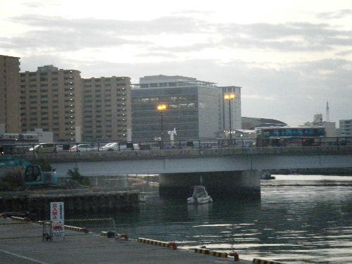 2011_1205NAHAマラソン0040