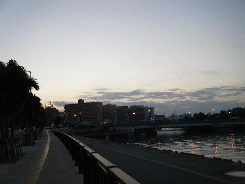 2011_1205NAHAマラソン0039