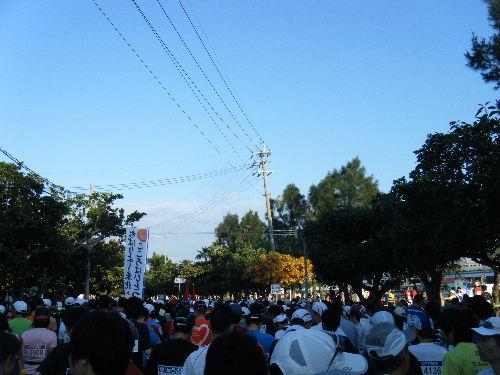 2011_1205NAHAマラソン0054