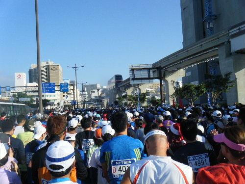 2011_1205NAHAマラソン0059