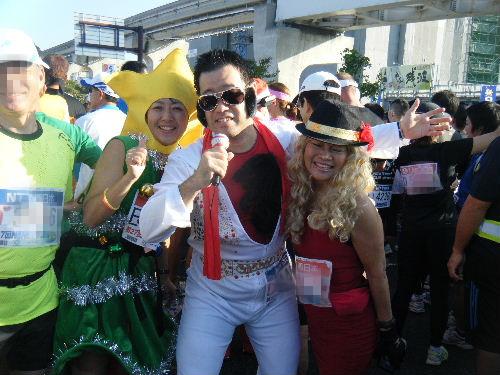 2011_1205NAHAマラソン0061
