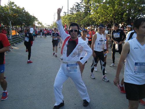 2011_1205NAHAマラソン0053