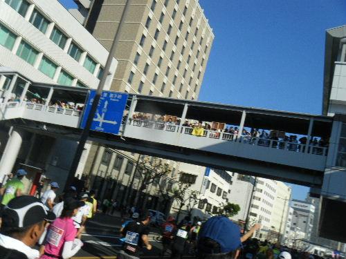 2011_1205NAHAマラソン0070