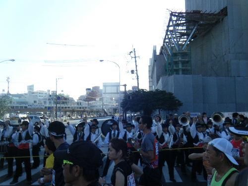 2011_1205NAHAマラソン0068