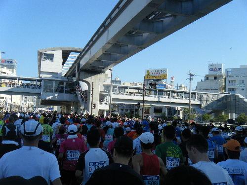 2011_1205NAHAマラソン0067