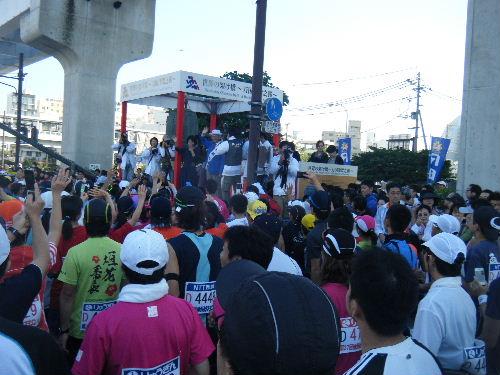 2011_1205NAHAマラソン0065