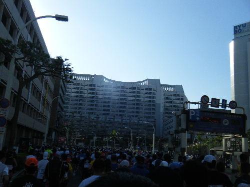 2011_1205NAHAマラソン0074