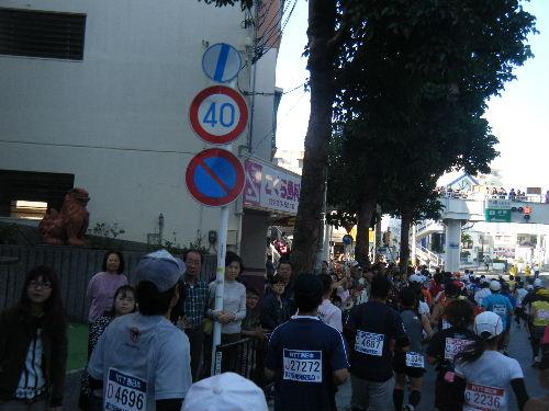 2011_1205NAHAマラソン0092