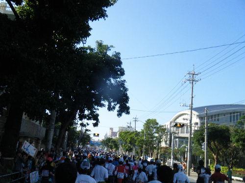 2011_1205NAHAマラソン0089