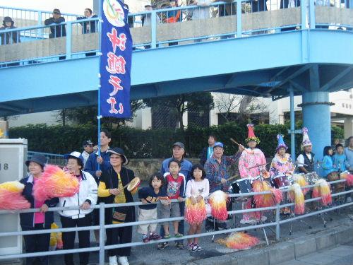 2011_1205NAHAマラソン0090