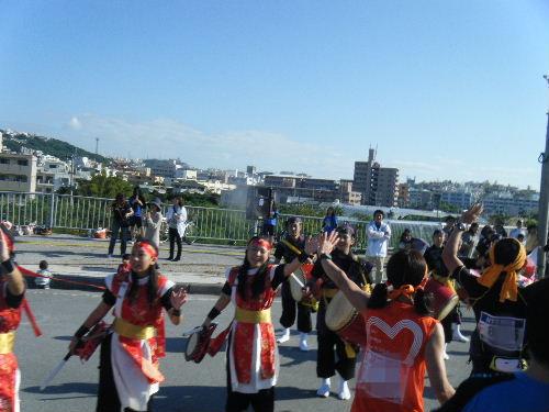 2011_1205NAHAマラソン0102