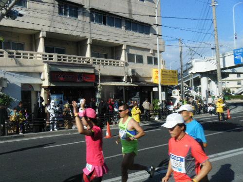 2011_1205NAHAマラソン0093
