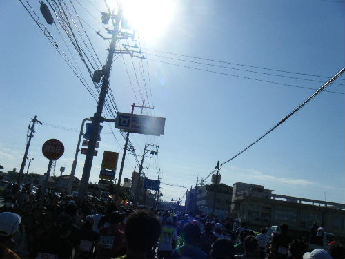 2011_1205NAHAマラソン0106