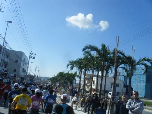 2011_1205NAHAマラソン0126