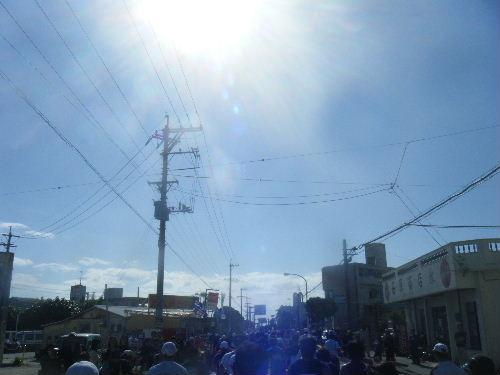 2011_1205NAHAマラソン0149