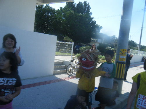 2011_1205NAHAマラソン0163